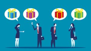 French Anti-Corruption Agency (AFA): Guide on Corporate Gifts & Invitations