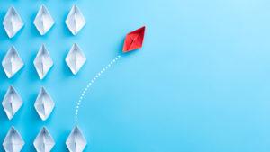 Change Matters: Compliance Officer & Change Management
