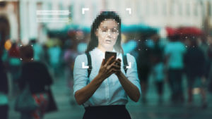 Dispositif d'alerte interne & RGPD : comment traiter les données personnelles