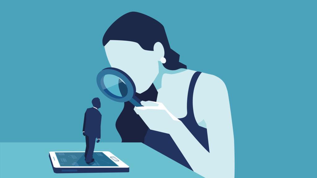 Alerte interne, signalement, harcèlement : comment mener une enquête interne ?