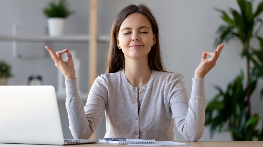 4 Tips for Stress-free Policy Management