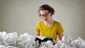 How to Write Engaging Workplace Policies
