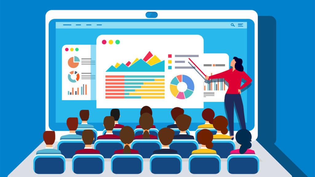Virtual Annual General Meetings – A global update