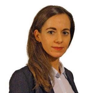 Dr. Nadja Müller