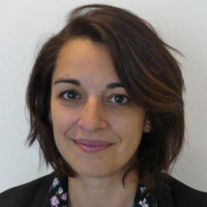 Patricia Pombo