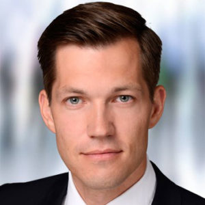 Philipp Schiml