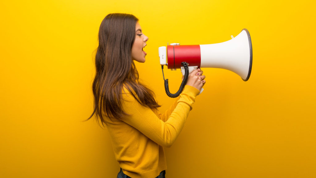 How to Design an Effective Speak Up Programme