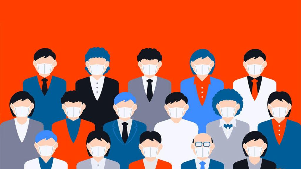 Was das Coronavirus für die Arbeit von Compliance-Managern bedeutet
