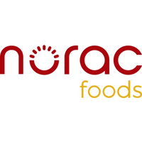 Reference Norac Foods | EQS Group
