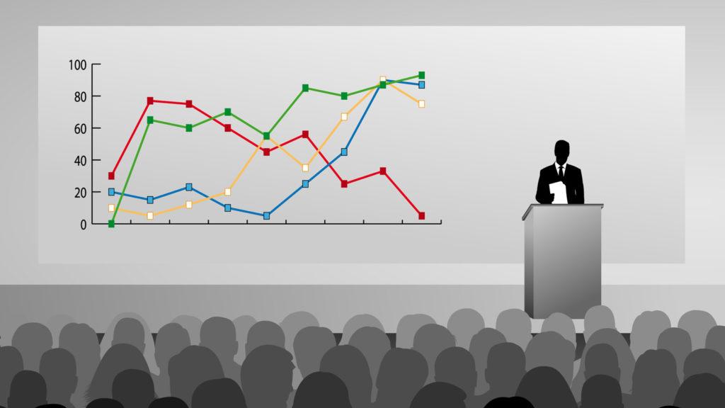 Die Digitalisierung der Kapitalmarktkommunikation