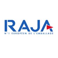 Reference Raja   EQS Group