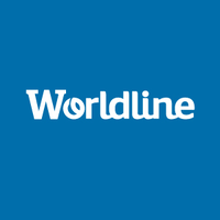 Reference Worldline | EQS Group