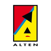 Reference Alten | EQS Group