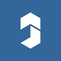 Logo Insider Manager | EQS Group