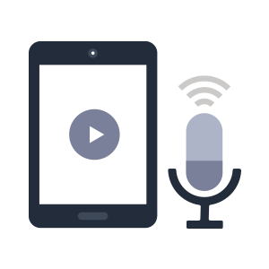 Icon Webcasts | EQS Group