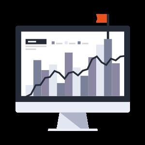 Icon IR Tools | EQS Group