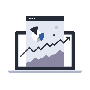 Icon Websites + Reports | EQS Group