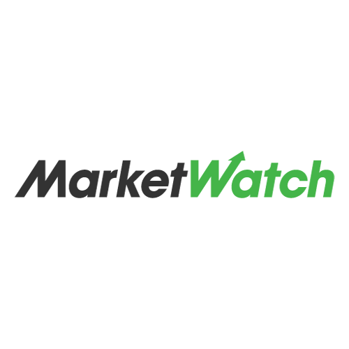 Reference Market Watch | EQS Group
