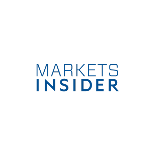 Reference Markets Insider | EQS Group