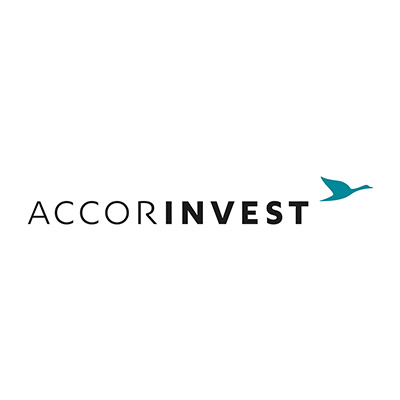 Reference Accor Invest | EQS Group