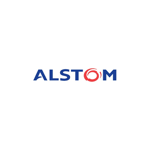 Referenz Alstom | EQS Group