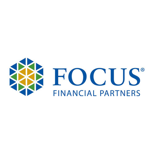 Reference Focus Financial Partners | EQS Group
