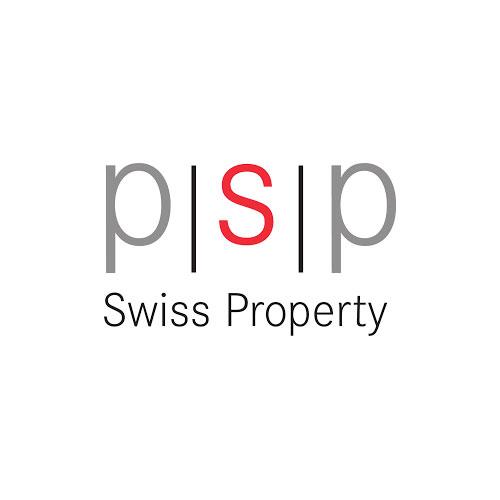 Referenz PSP Swiss Property | EQS Group