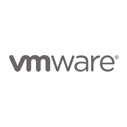 Reference VMware | EQS Group