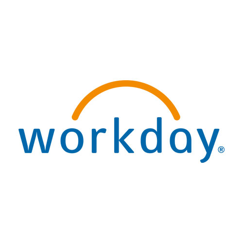 Reference Workday | EQS Group
