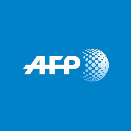 Reference AFP | EQS Group