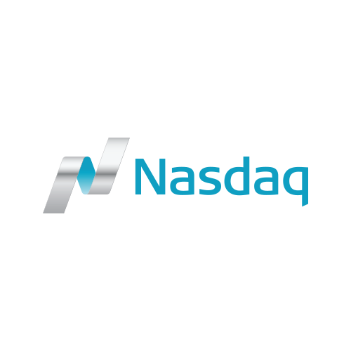 Reference Nasdaq | EQS Group