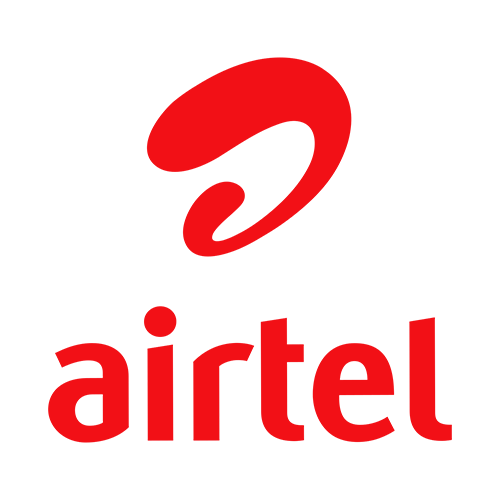 Reference Airtel | EQS Group