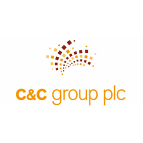 Reference C&C Group | EQS Group