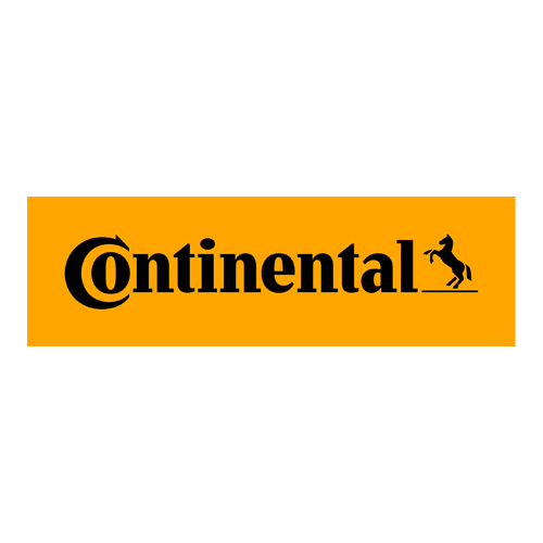 Reference Continental | EQS Group