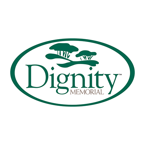 Reference Dignity Memorial | EQS Group