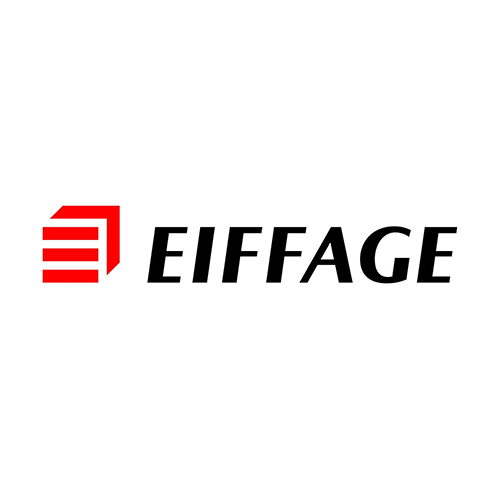 Reference Eiffage | EQS Group