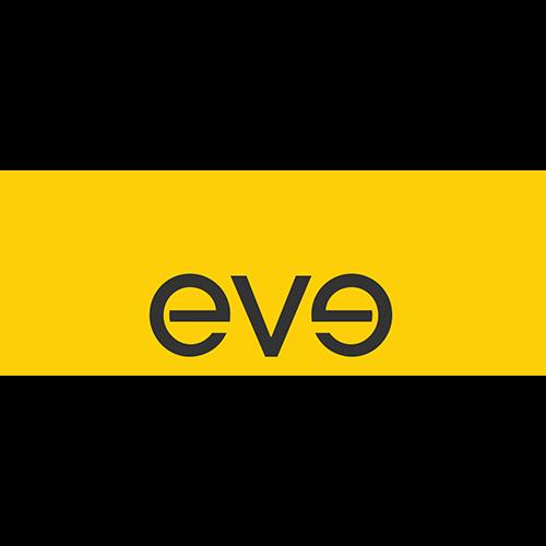 Reference Eve Sleep   EQS Group