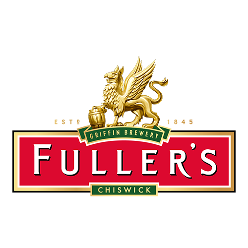 Reference Fuller's | EQS Group