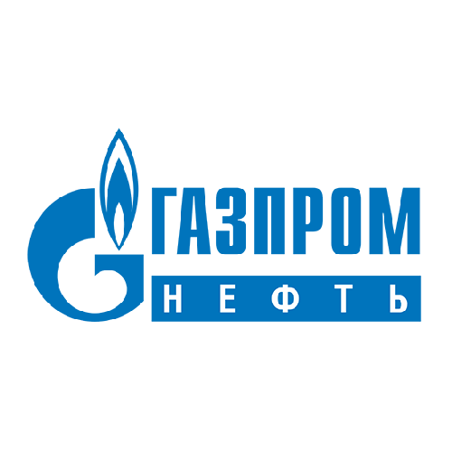 Reference Gazprom | EQS Group