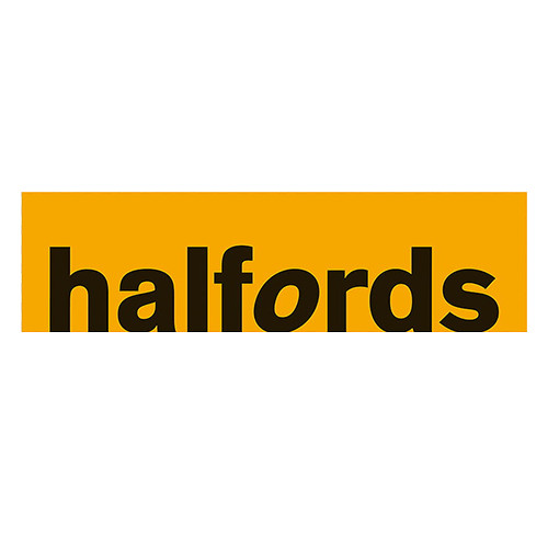 Reference Halfords | EQS Group