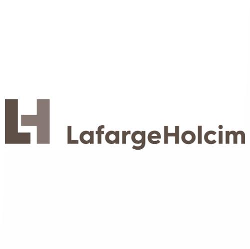 Reference LafargeHolcim | EQS Group