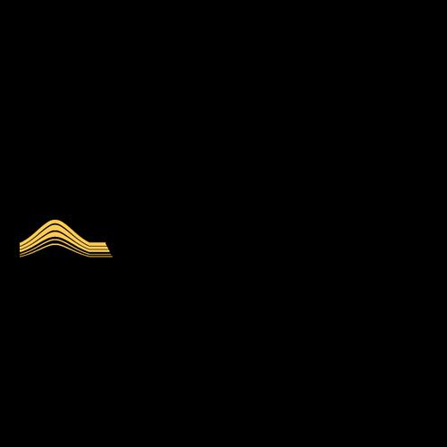 Reference Petropavlovsk   EQS Group