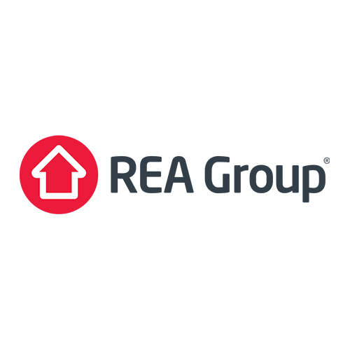 Reference REA Group | EQS Group