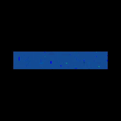 Reference Rhenus Logistics | EQS Group