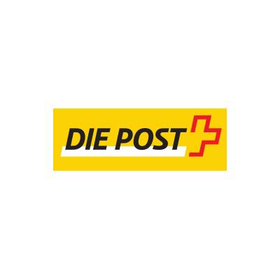 Reference Schweizerische Post | EQS Group