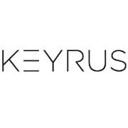 Reference Keyrus | EQS Group