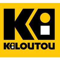 Reference Kiloutou | EQS Group