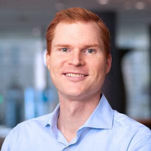 Moritz Homann | Managing Director Corporate Compliance, EQS Group AG