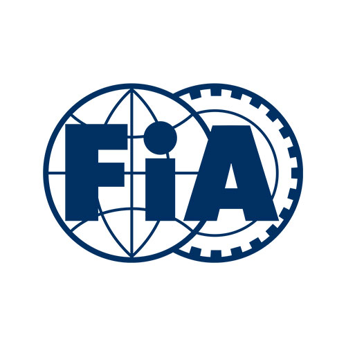 Reference FIA | EQS Group