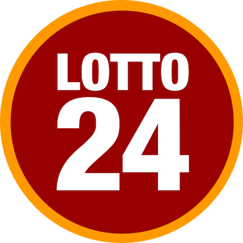 Referenz Lotto 24 | EQS Group